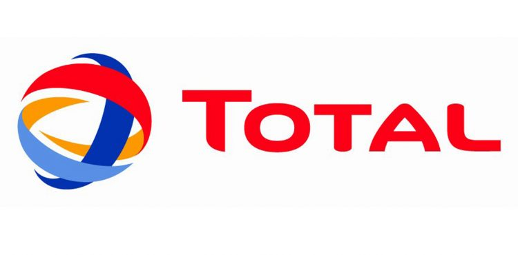 Total Sells Two Portfolios of Renewable Assets in France