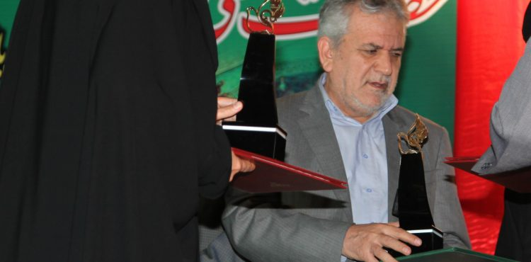 Iran to Build Refineries Abroad from Brazil to India