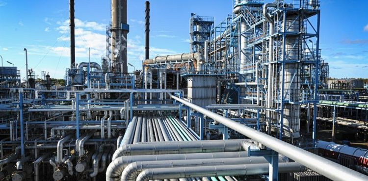 UOP, Grace to Provide Propylene, Polypropylene Factories' Licenses
