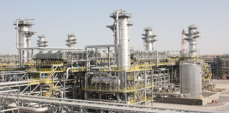 Hyundai E&C Cancels $521M Iranian Petrochemicals Deal