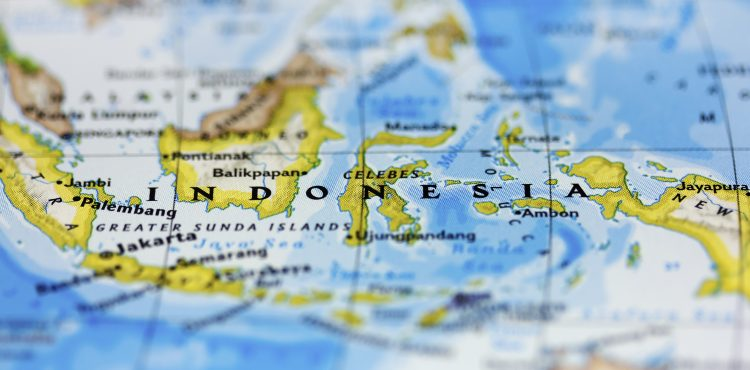 Indonesia Considers Rejoining OPEC as Observer