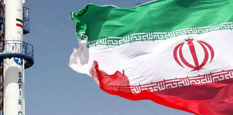 Iran to Increase Output to 4mb/d