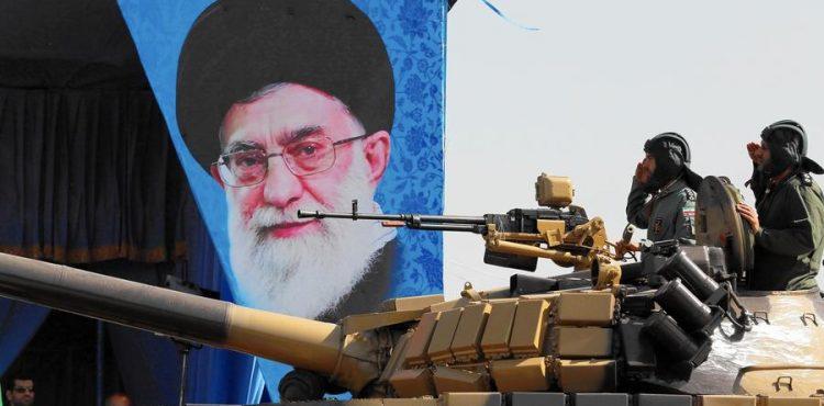 Oil Prices Surge Temporarily as Saudi-Iranian Tensions Mount