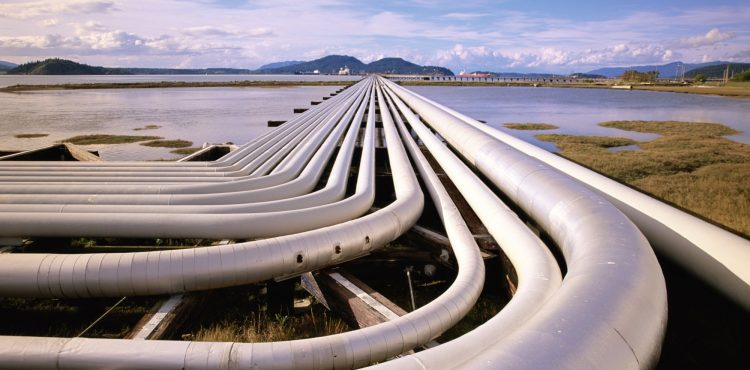 Turkey Considers Becoming a Partner in Russian Pipeline Project