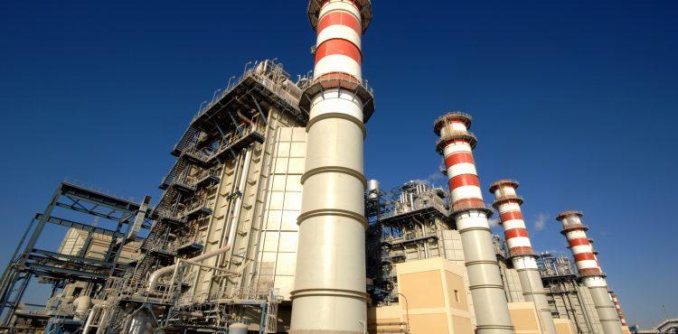 Nigeria Boosts Power Generation Capacity