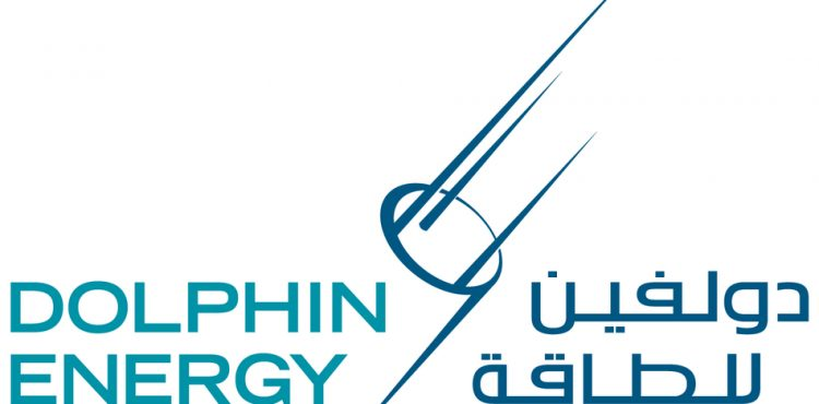 Dolphin Energy in Need of Advice for 'Incremental' Loan