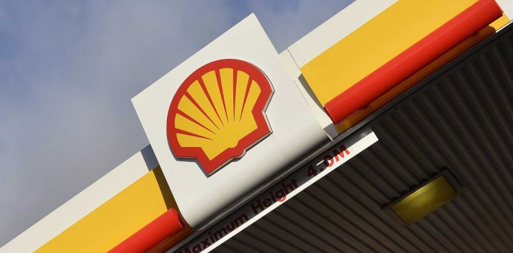 Shell Finalizes Vivo Energy Sale