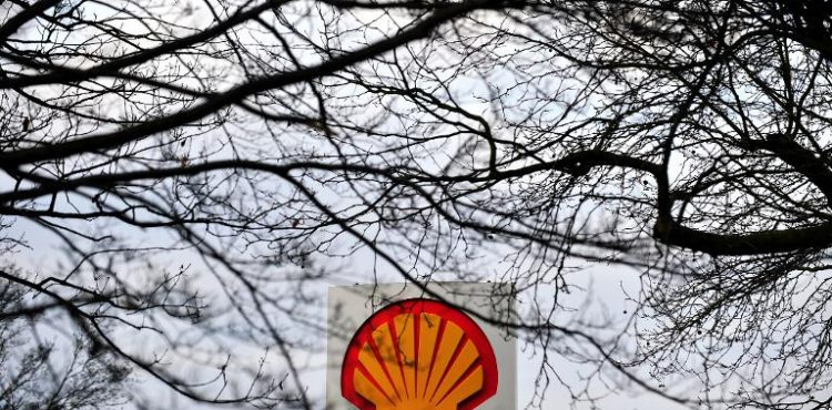 Shell-BG Merger Likely to Get Clearances