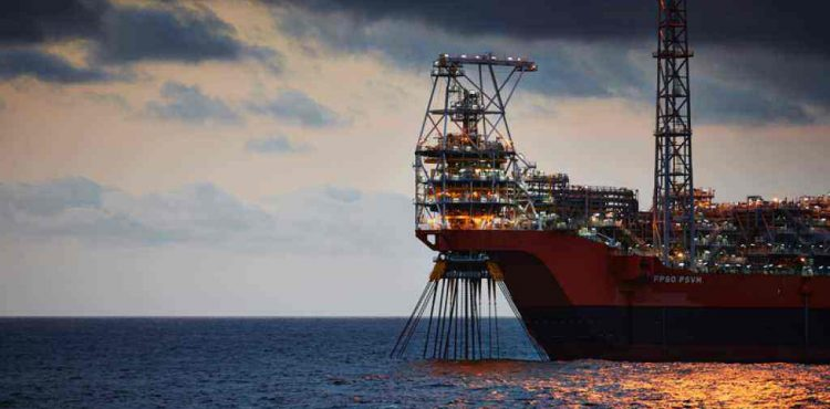 BP Lifts Force Majeure on Angola's Saturno