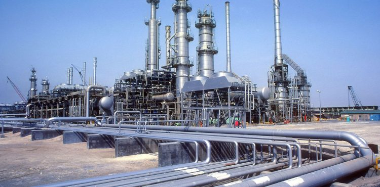 State-Owned Gas Company Loses EGP 17.3m