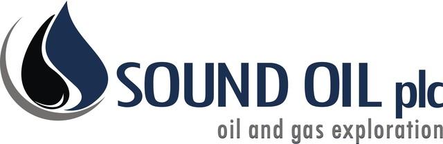 Sound Oil in Talks to Buy Stake in Mahgreb's Subsidiary