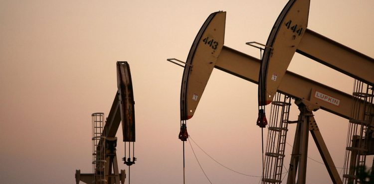 Africa Suffers from Rising Oil and Weaker Currencies
