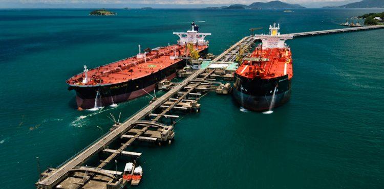 Asian Crude Buyers on Knife Edge Over Iran Nuke Deal