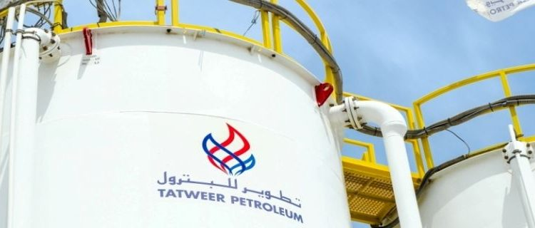 Bahrain's Tatweer Launches New Gas Compressor Stations