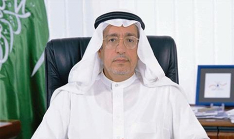 Saudi- Egyptian Cooperation in the Electricity Sector