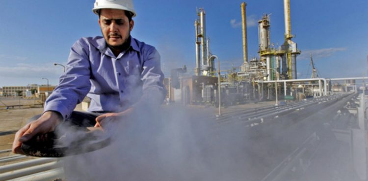 Sage Revamping Oil Companies in UAE with Enterprise Software