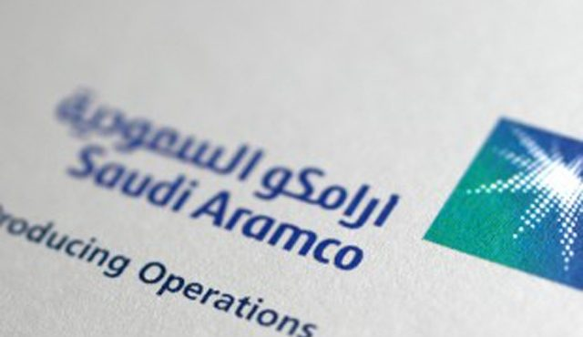 Aramco Resorts to Gasoil Spot Markets for Summer Power Needs