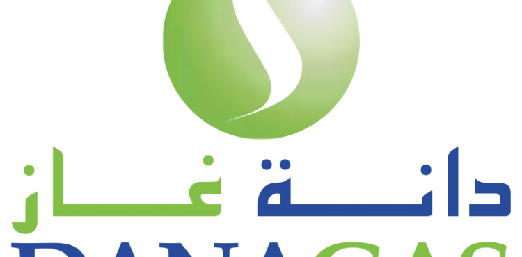Dana Gas Reports Strong Results in Egypt for Q1 2017