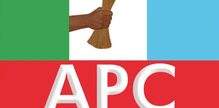Nigeria's APC States Government Must Scrap Oil-Industry Bill