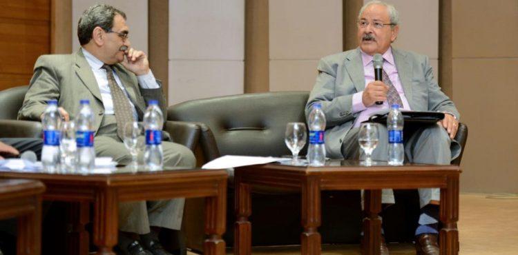 Global Alternative Energy Firms Flocking to Egypt