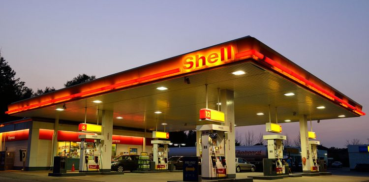 Shell Egypt Executive Outlines Production Plans for Gas, Oil and Shale