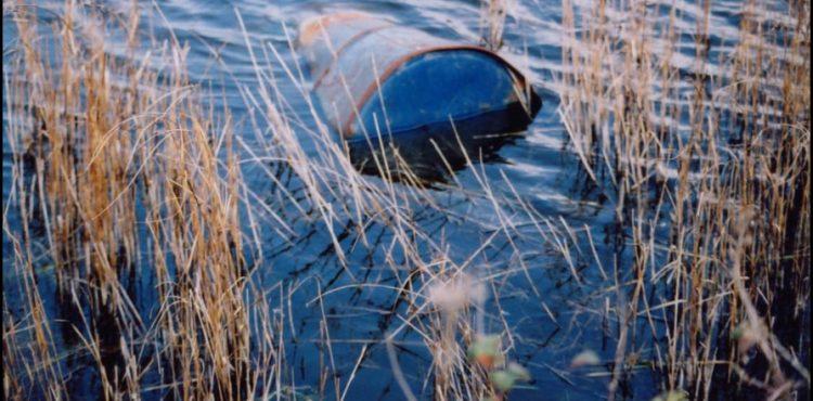Global Surplus of Oil Causes Build Up in Atlantic Basin