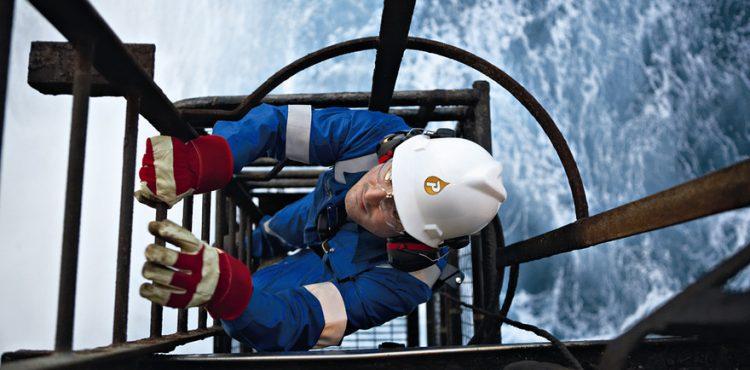 Service Provider Petrofac Wins $900 Mn Oman Contract