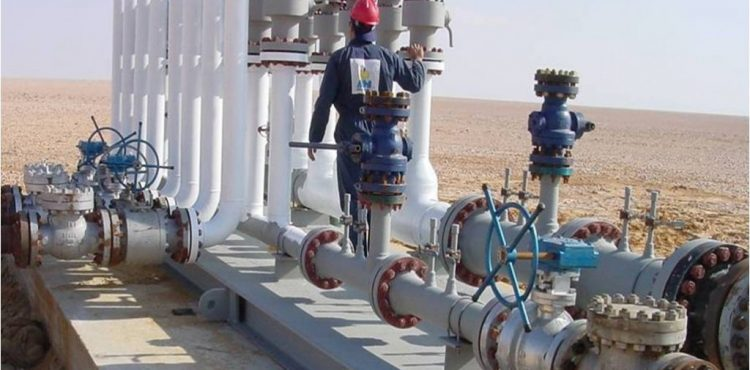 Sidpec Partners with United Gas Derivative, Eni, BP in Ethylene Project