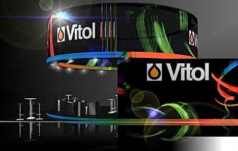 Vitol to Export First US Oil Cargo, US WTI Hits Premium over Brent