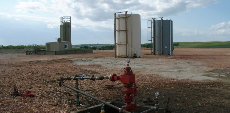 Introduction of Fracking in Spain Causes Concern