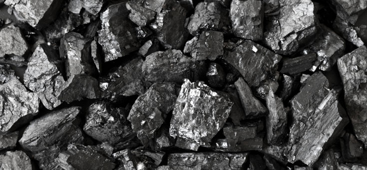 South African April Thermal Coal Exports Fall 5.5% To 5.7 million mt