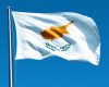 El Molla to Talk Gas Imports with Cyprus