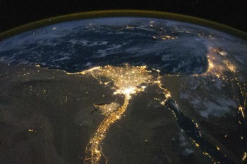Egypt Raised Electricity Prices on High Usage Households