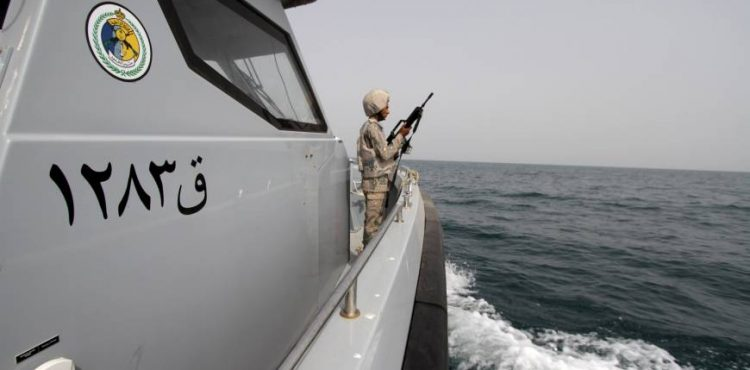 Iran: Pirate Attacks Rising but Oil Still Safe