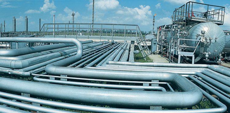 Gas Regulatory Authority to Launch 2016
