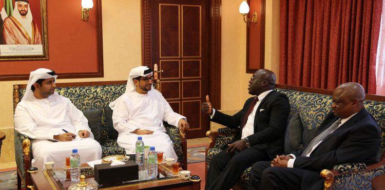 Abu Dhabi Fund Loans Mali $90.6 Mn for Optimal Solar Project