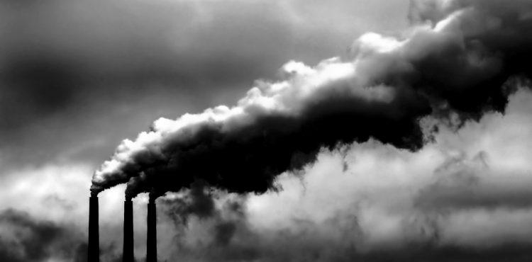 European Oil, Gas Companies Seek UN Approval on Global Warming Policy