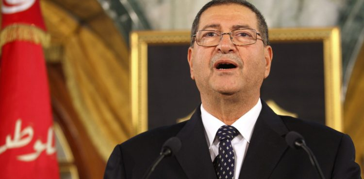 Tunisia Addresses Management of Natural Resources