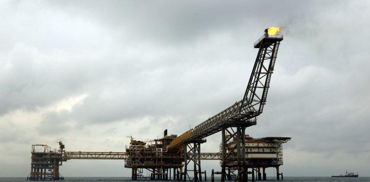 Abu Petroleum Company Confirms Abu Qir 3 Area Reserves