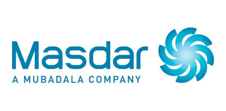 Mubadala's Masdar to Double Renewable Energy Capacity