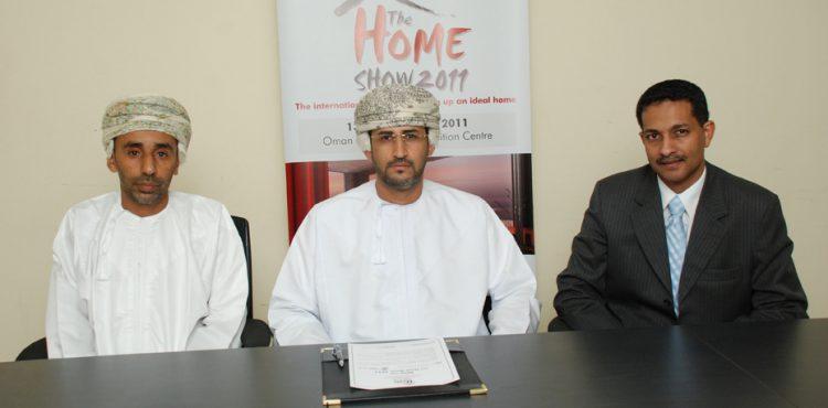 Electric Efficiency Reaches Oman's Wilayat of Seeb
