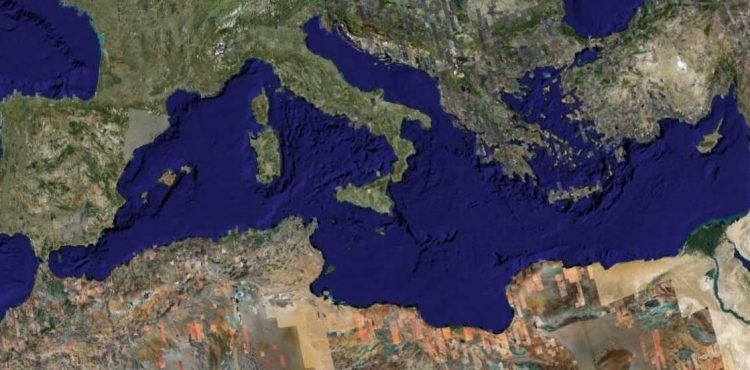 Egypt-Cyprus Electricity Project: EuroAfrica Unveils Feasibility Study