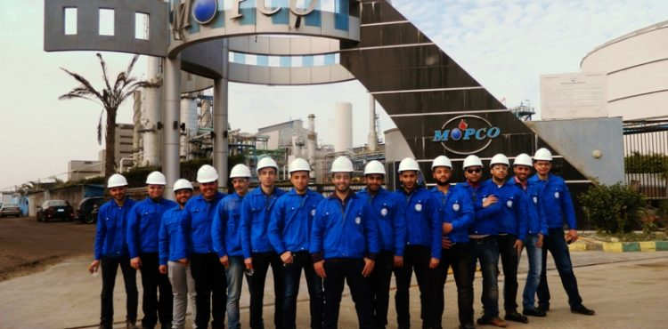 MOPCO Suez Wins $2bn Finances for PetroChem, Fertilizer Project