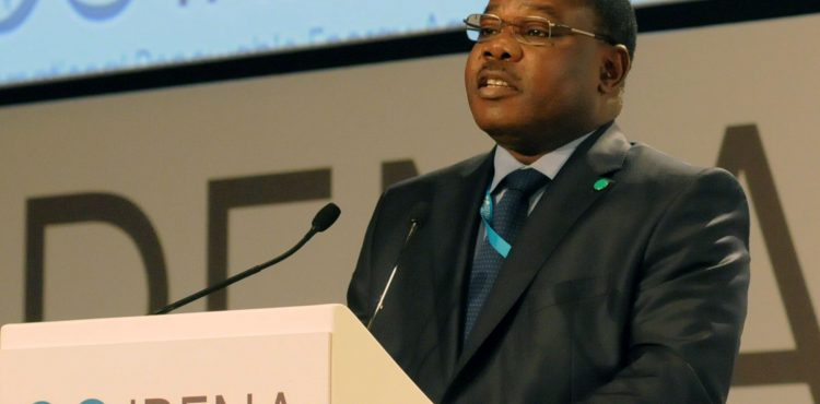 The Energy Sector Undermines National Security and Development in Mozambique