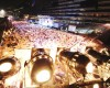 Oil Barons Charity Ball Tops Dubai Events