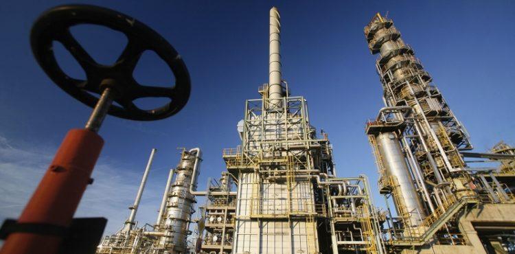 NOC Took over Zawiya Refinery in Libya