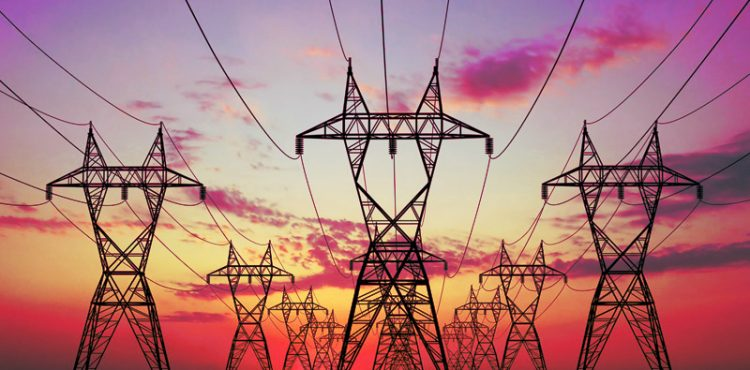 Minister of Electricity: Surplus in Egyptian Electricity