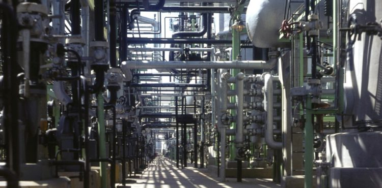 Sasol To Purchase Condensate in Mozambique