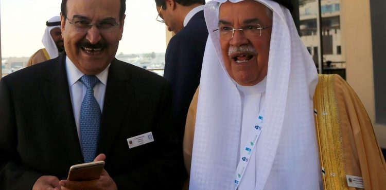 IMF Recommends Bahrain to Adopt Further Austerity Measures