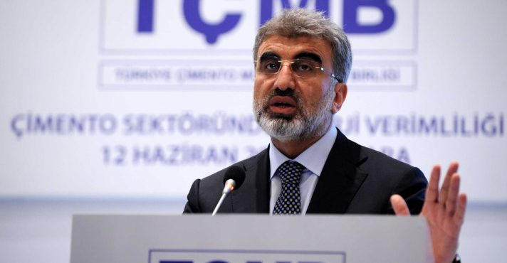 Turkey Sees No Need to Expand Kurdish Oil Prospects